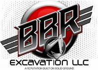 BBR Excavation – Southern Utah's top choice for excavating, digging, and moving and hauling dirt. Saint George, Washington County, Utah.